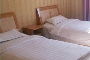 Santai Tongli Inn, Hotels  Santai - big - 5