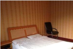 Santai Tongli Inn, Hotels  Santai - big - 7