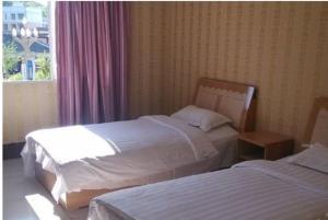 Santai Tongli Inn, Hotels  Santai - big - 8