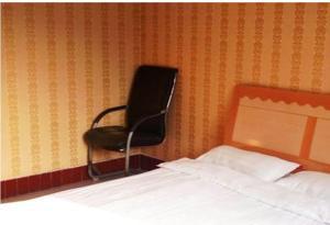 Santai Tongli Inn, Hotels  Santai - big - 4