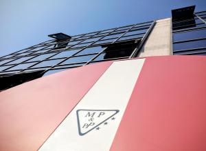 Hotel Martini - AbcAlberghi.com