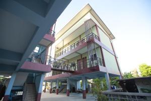 S-House Baan Saeng Ngam, Гостевые дома  Ubon Ratchathani - big - 25