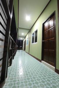 S-House Baan Saeng Ngam, Гостевые дома  Ubon Ratchathani - big - 18