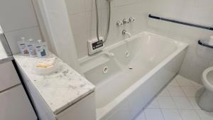 Italianway Apartments - Benedetto Marcello, Appartamenti  Milano - big - 19