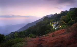 Eagle Mountain Munnar