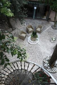 Chez papa - AbcAlberghi.com