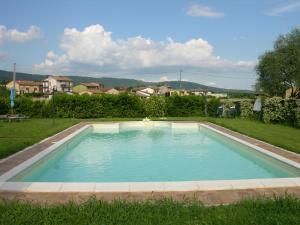 Appartamento Vacanze Magnolia - AbcAlberghi.com
