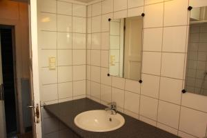 Singsaker Sommerhotell, Hostels  Trondheim - big - 43