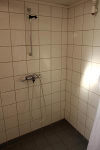 Singsaker Sommerhotell, Hostels  Trondheim - big - 16