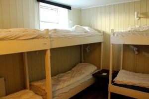Singsaker Sommerhotell, Hostels  Trondheim - big - 15