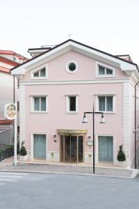 Hotel San Pio - AbcAlberghi.com