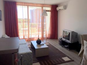 Konstantin Holiday Sea Apartments, Apartmány  St. St. Constantine and Helena - big - 19