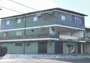 Pousada pôr do Sol, Penziony  Fortaleza - big - 1
