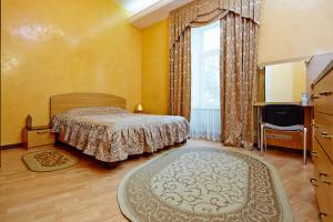 Apartment Deribasovskaya with jacuzzi, Apartmanok  Odessza - big - 7