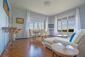 Sartinicco Condominium - AbcAlberghi.com
