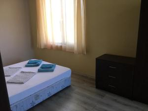 Konstantin Holiday Sea Apartments, Apartmány  St. St. Constantine and Helena - big - 46