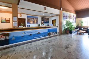 Apartments Medena, Ferienwohnungen  Trogir - big - 28
