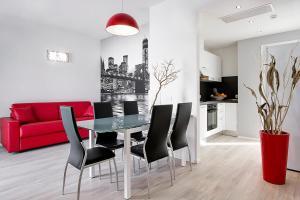 Residence Armony - AbcAlberghi.com
