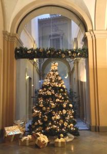 Hotel Palazzo Bocci (9 of 53)