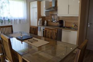 Apartments Grebenec, Apartmány  Sankt Blasen - big - 2
