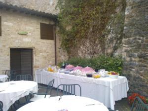 Hotel Palazzo Bocci (12 of 53)
