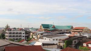 Avalon Hotel, Hostince  Vientiane - big - 14