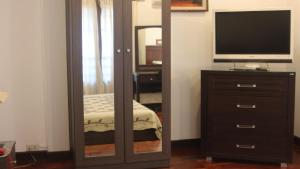 Avalon Hotel, Hostince  Vientiane - big - 38