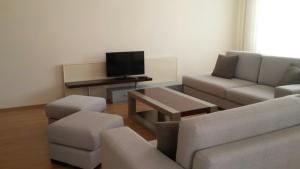 Apartment City Center - Pogradec