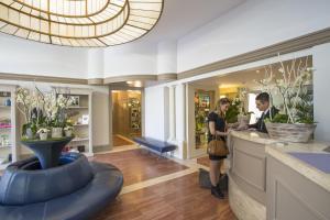 Hôtel Cristal (24 of 38)