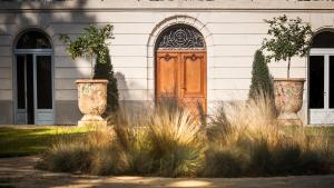 Domaine de Biar, Bed and Breakfasts  Montpellier - big - 183