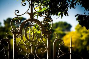 Domaine de Biar, Bed and Breakfasts  Montpellier - big - 144