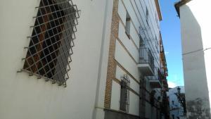 Hotel el Palacete del Corregidor, Szállodák  Almuñécar - big - 58