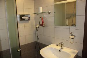 Broliu Vila, Hotels  Druskininkai - big - 17