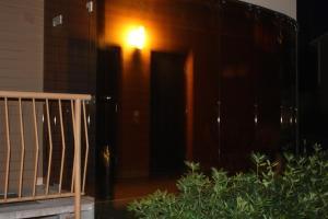 Broliu Vila, Hotels  Druskininkai - big - 12