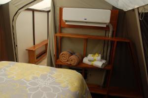 Rhincodon Typus, Hotels  Holbox Island - big - 17