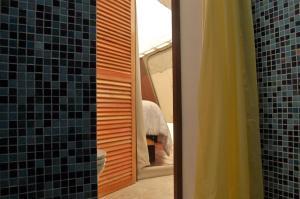 Rhincodon Typus, Hotels  Holbox Island - big - 15