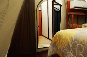 Rhincodon Typus, Hotels  Holbox Island - big - 14