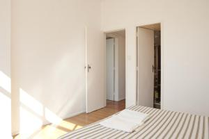 Copacabana 3 suites, Apartments  Rio de Janeiro - big - 32