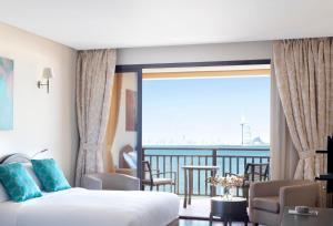 Anantara The Palm Dubai Resort (35 of 57)