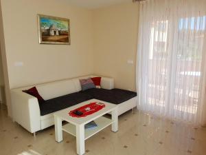 Apartments Simag, Apartments  Banjole - big - 85