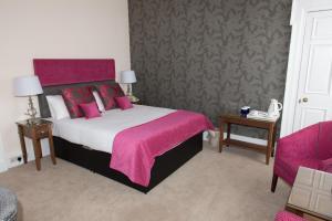 Links Hotel, Hotely  Montrose - big - 2