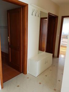 Apartments Simag, Apartments  Banjole - big - 91