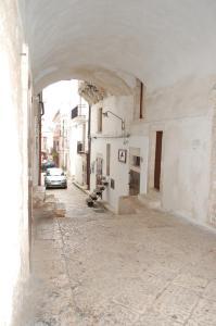 Palazzo Daniela