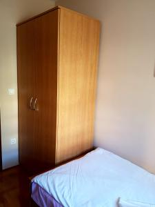 Apartments Simag, Apartments  Banjole - big - 82