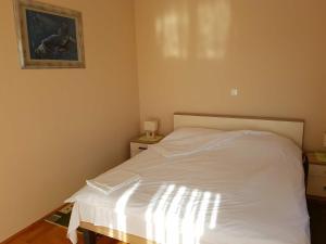 Apartments Simag, Apartments  Banjole - big - 21