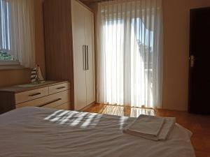 Apartments Simag, Apartments  Banjole - big - 19
