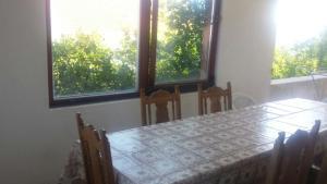 Apartment Cera Orebic
