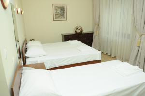 Hotel Epinal - Shirok Sokak, Szállodák  Bitola - big - 8