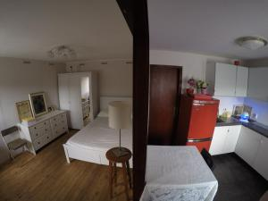 Apartments Gušć, Appartamenti  Rijeka - big - 10