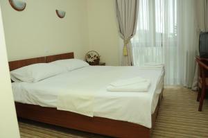 Hotel Epinal - Shirok Sokak, Szállodák  Bitola - big - 15